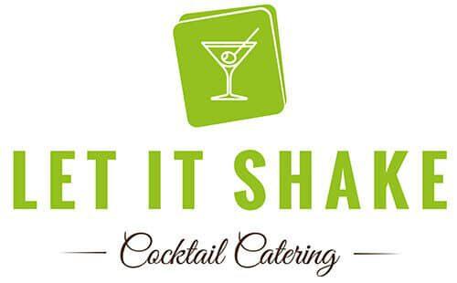 let-it-shake